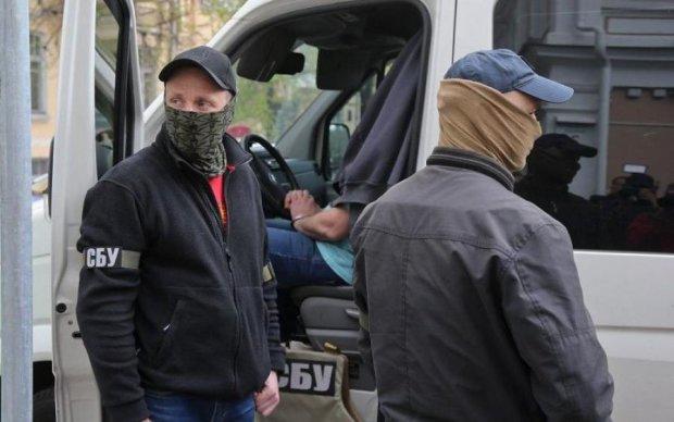 Ритуальное убийство под Одессой: всплыли шокирующие подробности