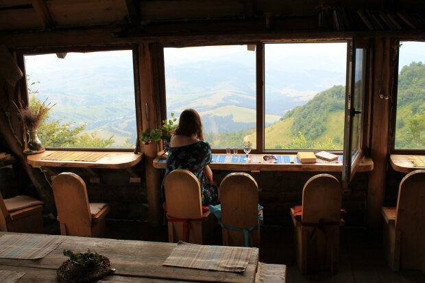 Чайовня Сурия, фото из свободных источников