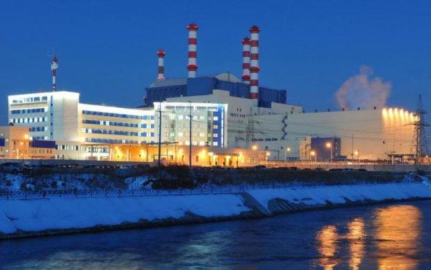 """Другий Чорнобиль: російська атомна станція перетворилася на """"скриньку Пандори"""""""