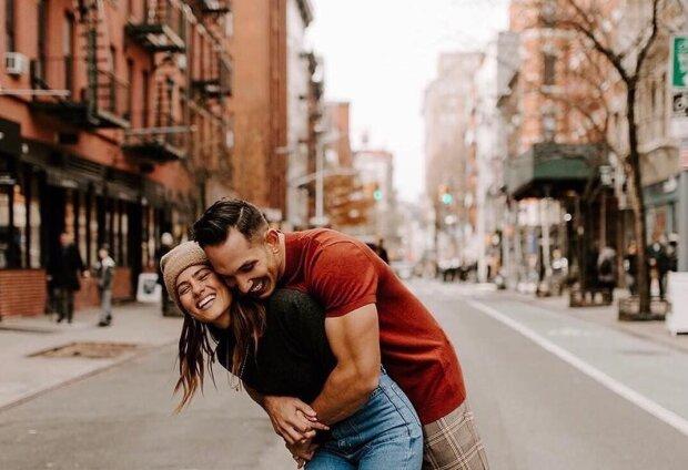 Поцелованные Фортуной: названы самые большие счастливчики по знаку Зодиака