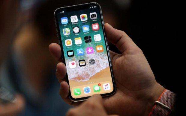 Apple не рекомендует iPhone X некоторым клиентам. Узнайте, есть ли вы в списке