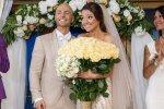 Влад и Лилия Яма, фото с Instagram