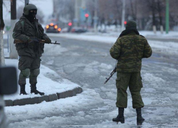 Открыл хаотичный огонь: жители Донбасса накормили свинцом наглого оккупанта, терпение лопнуло