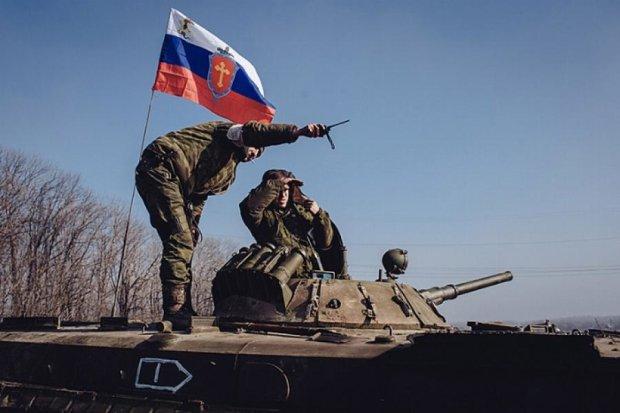 Після «Мінского миру» військових обстріляли 253 рази