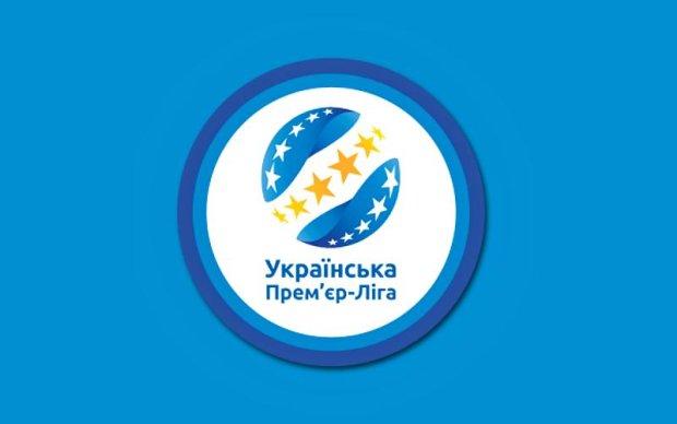 Николая Носкова подключили к аппарату жизнеобеспечения