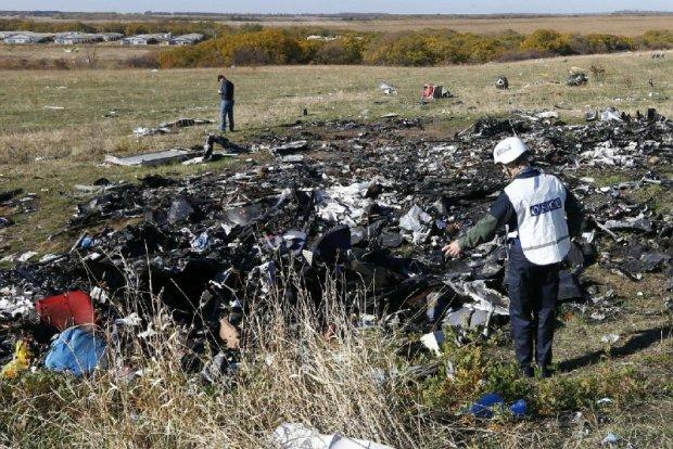 """Ефект бомби: фільм про трагедію МН17 на Донбасі переплюне """"Чорнобиль"""" від НВО, і ось чому"""