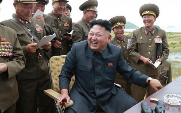 Жертва Большого Кима: умерла актриса, похищенная КНДР