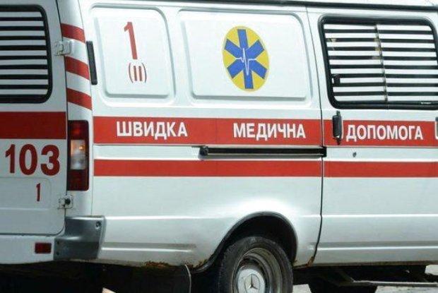 Страшна ДТП сколихнула Донбас: місцеві жителі розповіли, що сталося