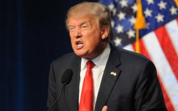 Американська історія жахів втілила мрію Трампа