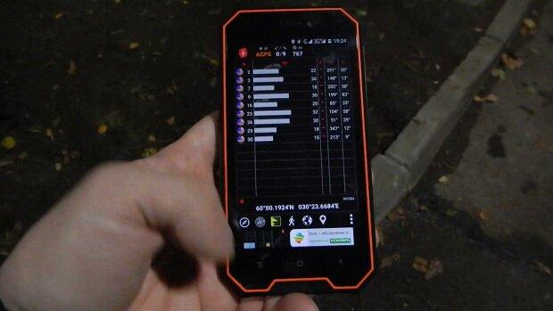 Топ-5 найкращих смартфонів до 3000 гривень
