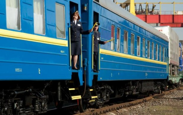 Вслед за метро и автобусами в Украине подорожает еще один вид транспорта