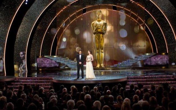 Украина определила своего претендента на Оскар