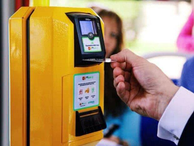 Е-билет в Киеве отменяется? У Кличко удивили заявлением