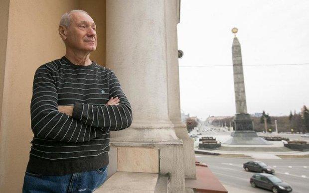 Помер композитор Кіркорова, який створив сотні хітів