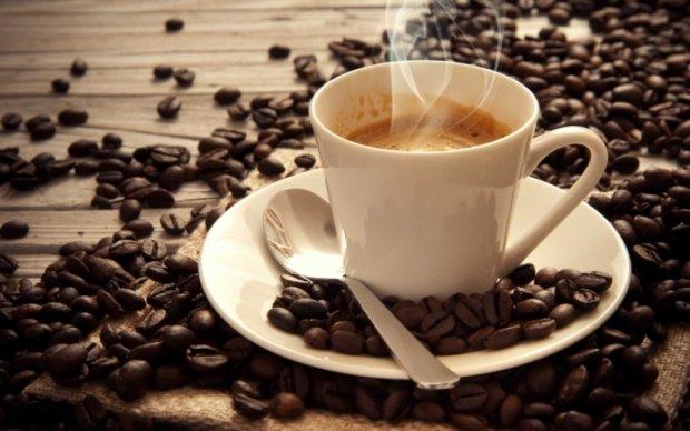 Словацькі вчені створили унікальну каву