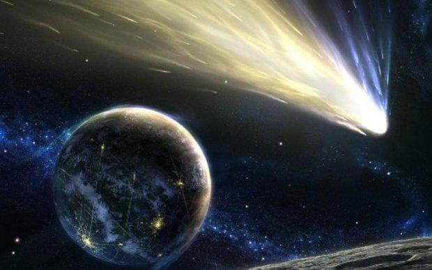 Астрономи виявили залишки мертвої планети