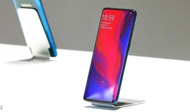 Ніяких вибухів: Samsung розробляє революційні акумулятори