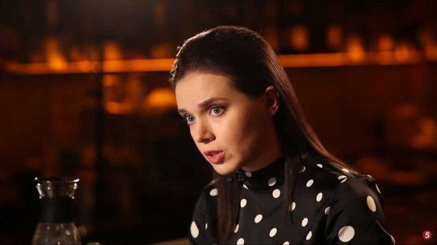 """Соколова элегантно потролила Путина из-за """"зеленой"""" энергетики: при чем здесь бандеровцы и кроты"""