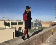Круїзна компанія шукає туриста на зарплату