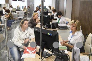 З 1 червня на українців обрушиться комунальне пекло: деталі рішення Кабміну