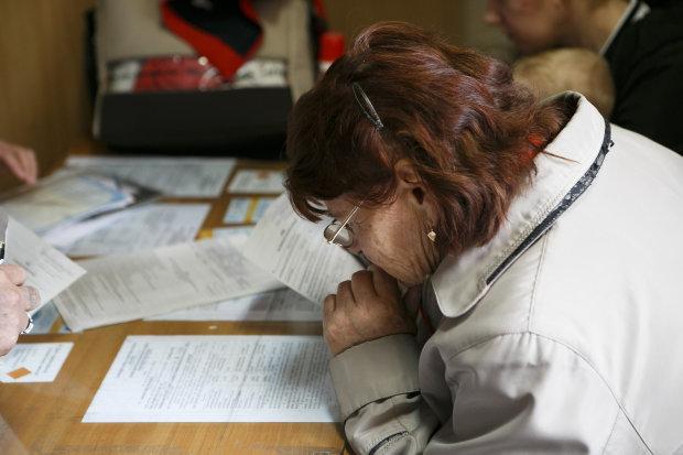 Українці отримають нові субсидії, це торкнеться кожного