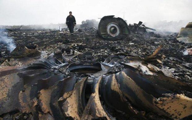 Четверті роковини катастрофи МН17: Великобританія пішла у наступ на Кремль