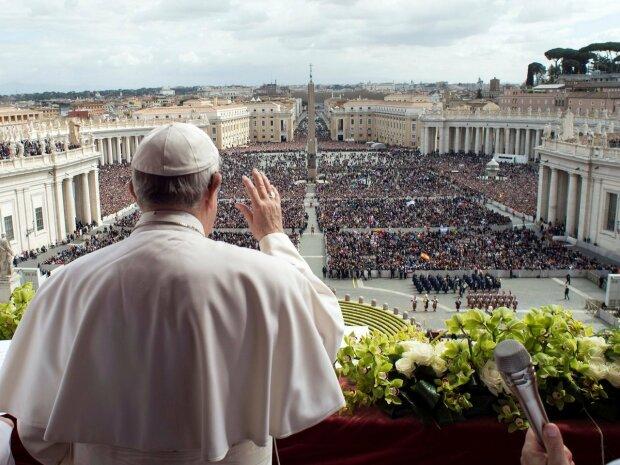 Ватикан здригнувся від грішності Пап: топ 5 безбожників Риму, прихожани про таке думати бояться