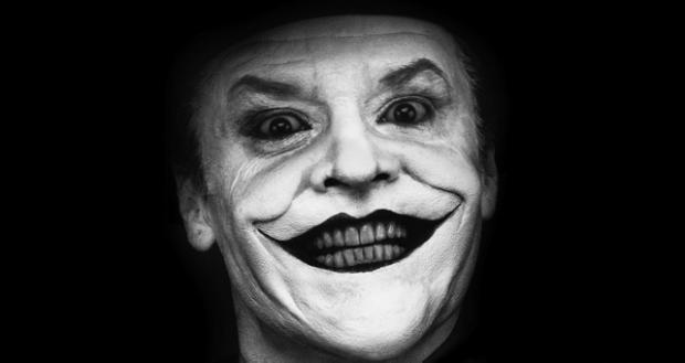 Посмішка Джокера: як з'явилася моторошна традиція народності айну