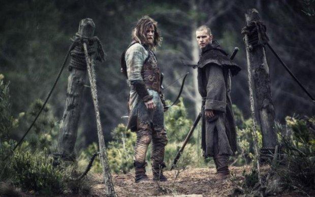 Археологи нашли древнюю игру викингов: фото