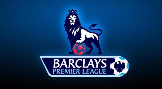 Премьер-лига Англии: результаты первых матчей 28-го тура