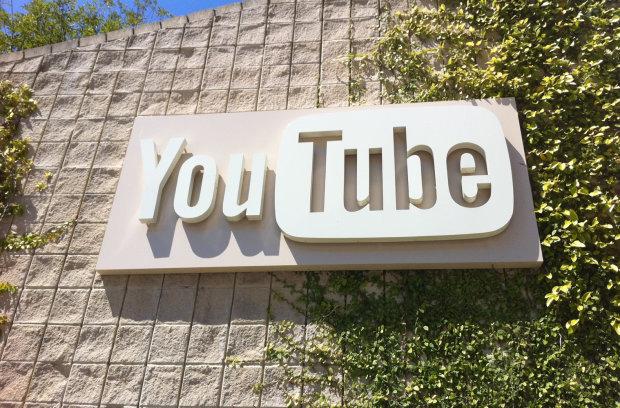 YouTube стал марионеткой Роскомнадзора: доказательства преследования украинцев массово удаляют