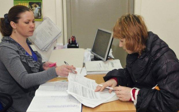 Украинцы потеряют сэкономленные на коммуналке деньги