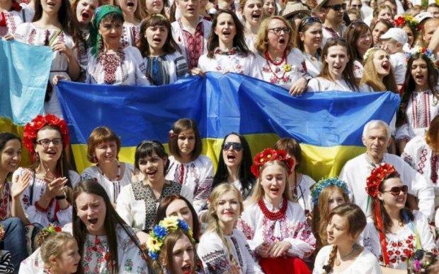Дому-2 і не снилося: сотню українців взяли на найдорожче реаліті-шоу