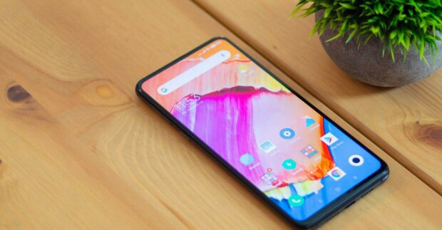 Xiaomi зайнялася розробкою MIUI 12: глава компанії розповів всю правду