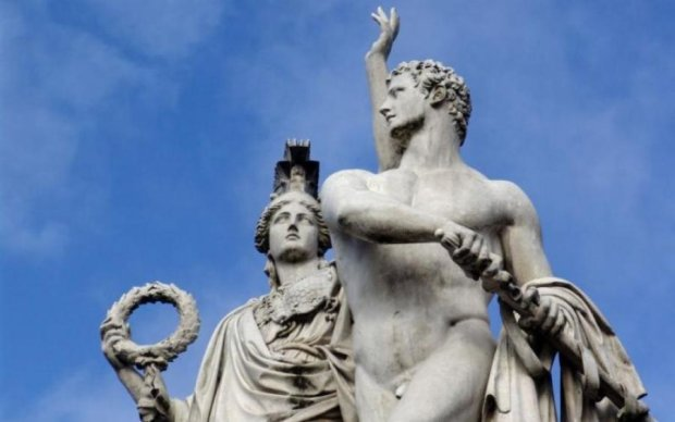 Аномальне здоров'я стародавніх греків загнало медиків у глухий кут