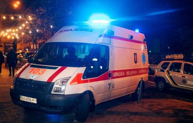 Вбивство п'ятирічного Кірюші: Князєв відтворив події фатального дня по хвилинах