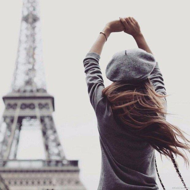 Язык любви: 10 удивительных фактов о французском
