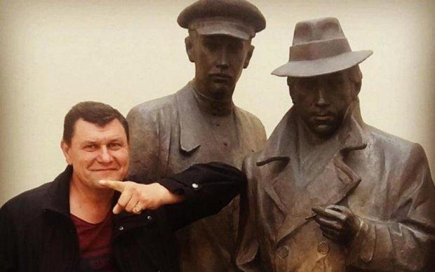Під Києвом розстріляли екс-депутата: що відомо на даний момент