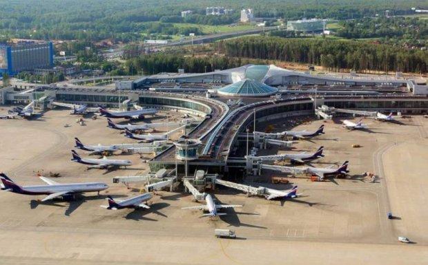 Проклятье Шереметьево: аэропорт постигла новая катастрофа, на ноги подняли все службы