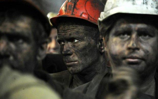 Вугілля на вагу золота: як реанімувати українські шахти