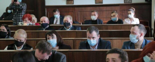 Мер Чернівців Клічук знайшов заміну Продану - хто стане новим секретарем