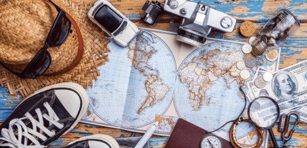До $100: ТОП-5 недорогих и практичных гаджетов для летнего отпуска