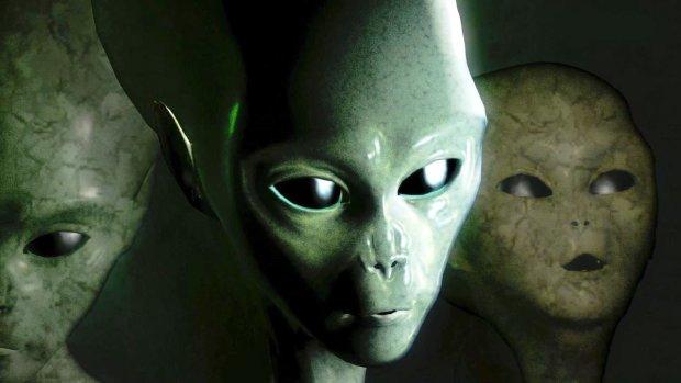 Уфолог опубликовал сенсационные доказательства: НЛО существует и с этим больше невозможно спорить