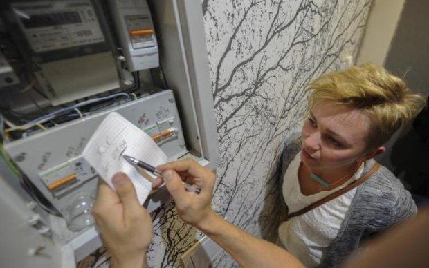 Українцям підказали, як заробити на субсидії