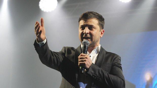 Харків'янин отримав листа від Зеленского: чоловік шокований тим, що там було
