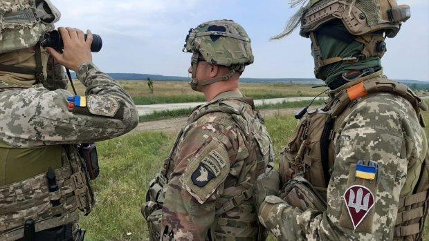 ЗСУ викинуть радянську зброю заради НАТО: у Путіна вже затремтіли від нової екіпіровки