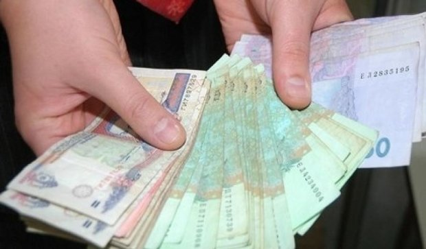 Бюджетникам заборонили обирати банк – банкіри проти