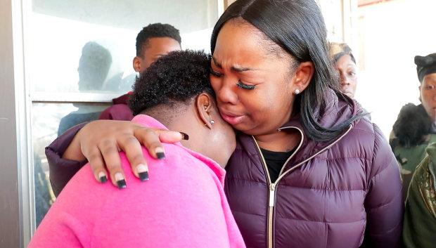 13-річна дівчинка написала есе, в якому виступила проти насильства. А потім її вбили у власному будинку