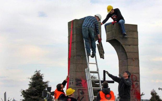 Їм начхати: Розенко розповів про ще одну підлість поляків