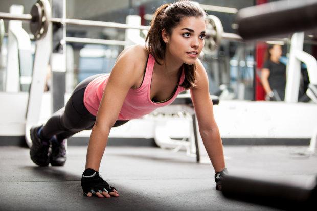 Когда лучше всего заниматься спортом: ученые вывели идеальную формулу для максимальной пользы